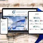 sitoweb-unione-europea-banca